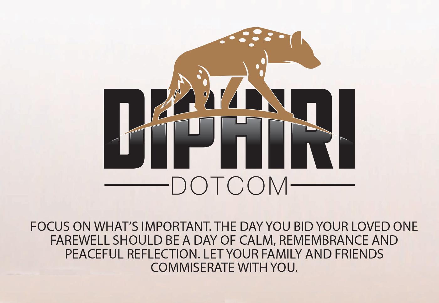 diphiri_slide1