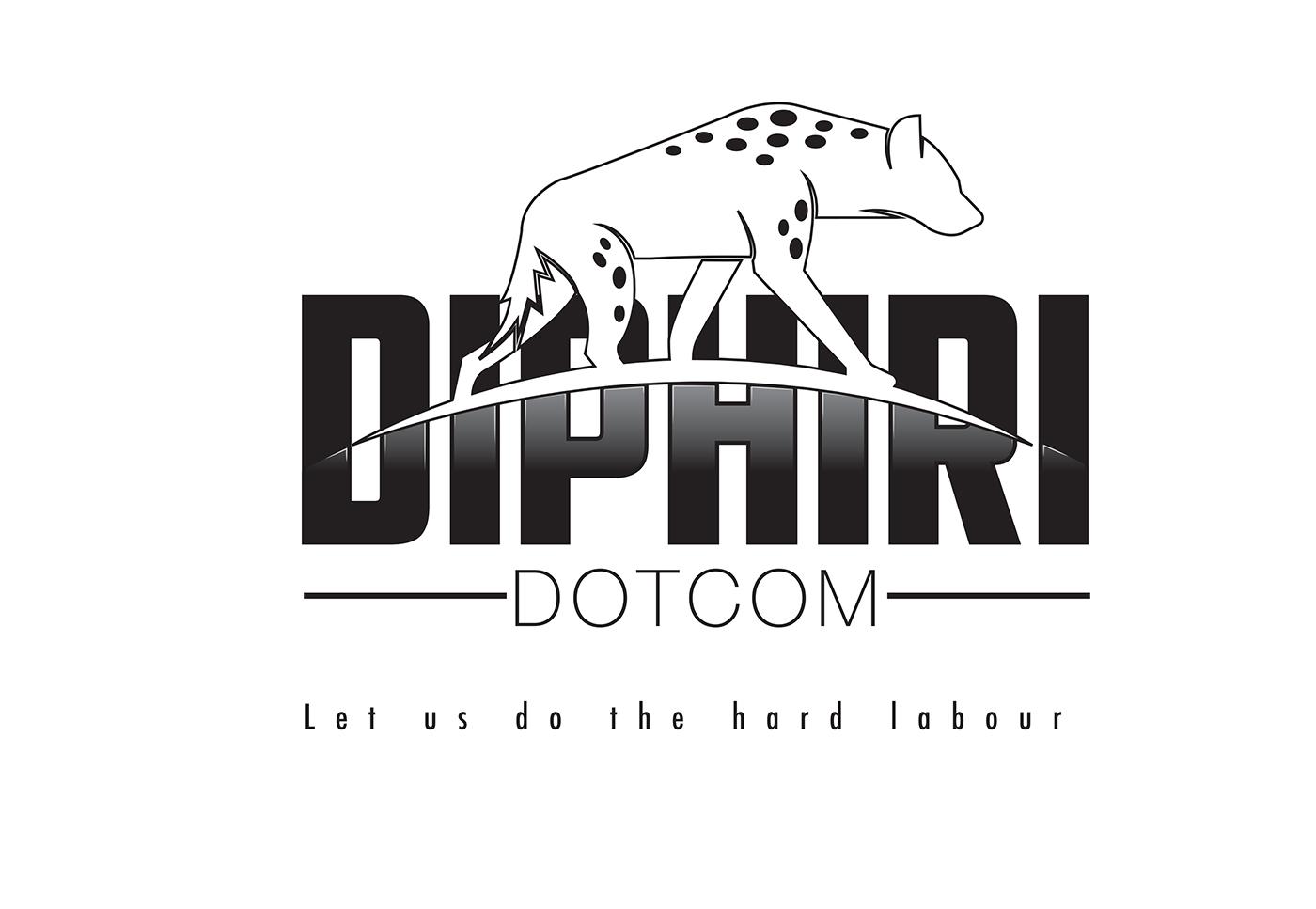 diphiri_slide4