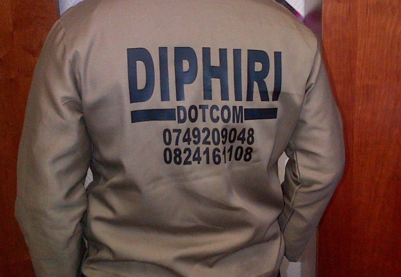 diphiri_slide9